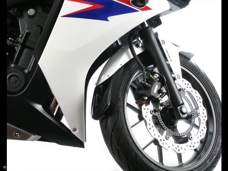 "HD Harley Davidson MULTIFUNCTIONAL HEADWEAR /""Devour/"" *MHW129830*"