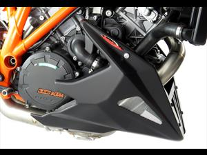 KTM ,1290 SUPER DUKE R, 14-19,1290 SUPER DUKE GT, 16-19