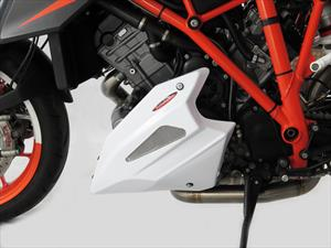 KTM ,1290 SUPER DUKE R, 14-18,1290 SUPER DUKE GT, 16-18