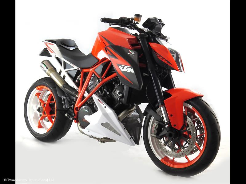 Ktm 1290 Super Duke R >> superduke forum • View topic - 1290 bellypan...your thoughts