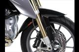 Front Mudguards