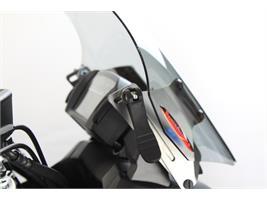adjustable screen bracket 1.JPG