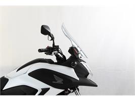 honda nc750x adjustable screen side 1.JPG