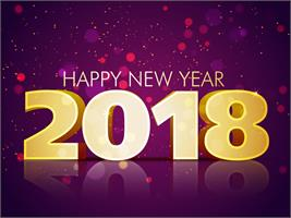 C:\fakepath\Happy-New-Year-Images-2018-HD-1-1.jpg